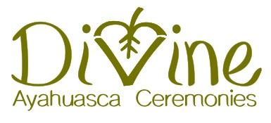 logo olijfgroen